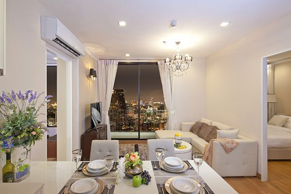Q-House-Condo-Sukhumvit79-Bangkok-condo-2-bedroom-for-sale-3