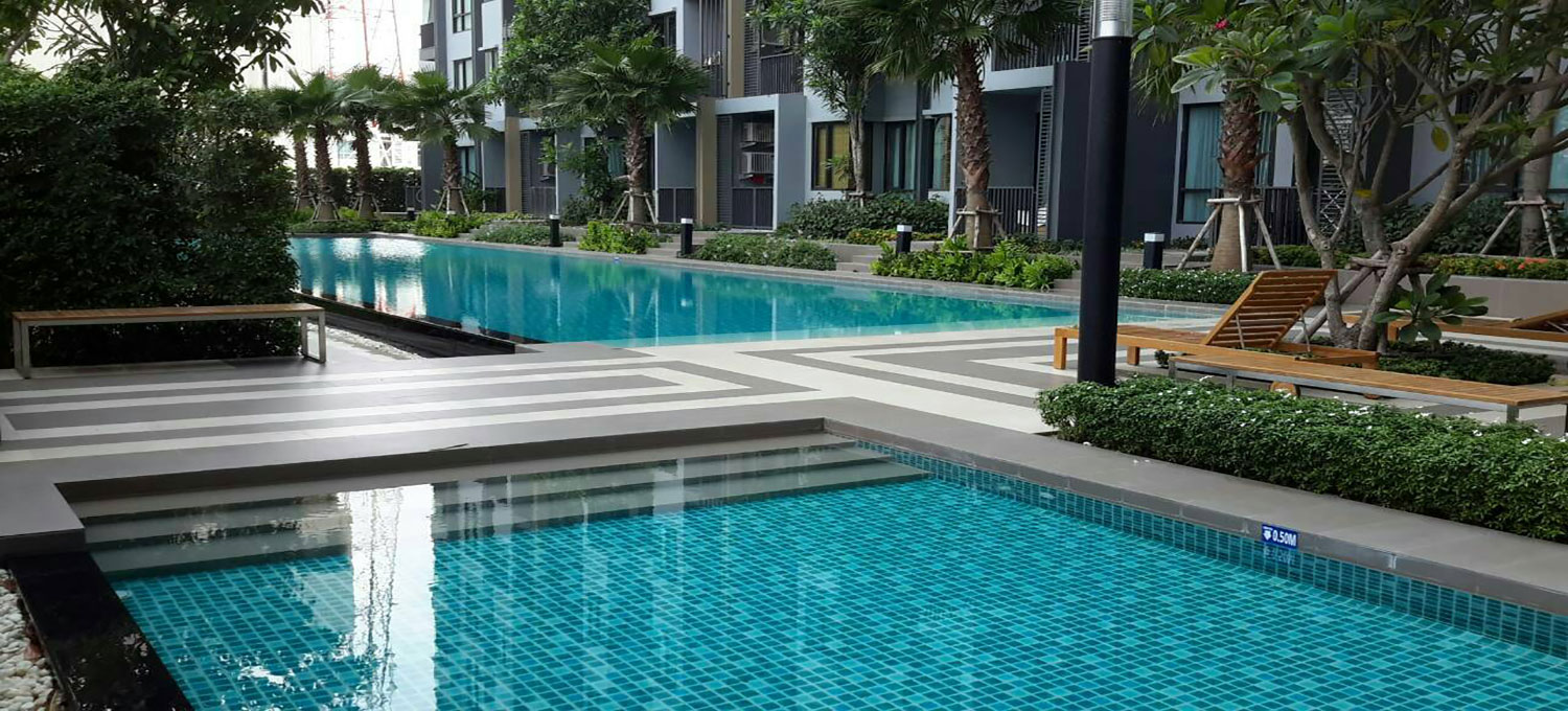 ... Q-House-Condo-Sukhumvit79-Bangkok-condo-for-sale- ...